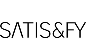 satis&fy Pursues New Brand Strategy, Unveils New Logo