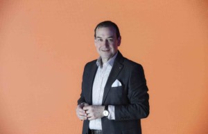 Fernando Salvador new Global Head of Product & Events Communications at Seat