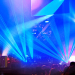 Osram_Stagelighting