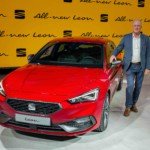 SEAT-launches-all-new-Leon