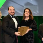 imex-eic_innovation_in_sustainability_award