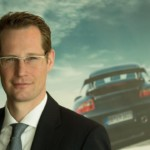 marc_rieß_coo_porsche_financial_services_2019_porsche_ag