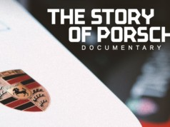 Porsche releases video documentary of its entry into Formula E