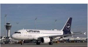 Lufthansa Group achieves a top position among airlines in CDP climate protection ranking 2019