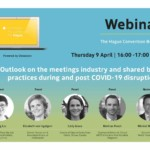 The Hague Convention Bureau offers new webinars