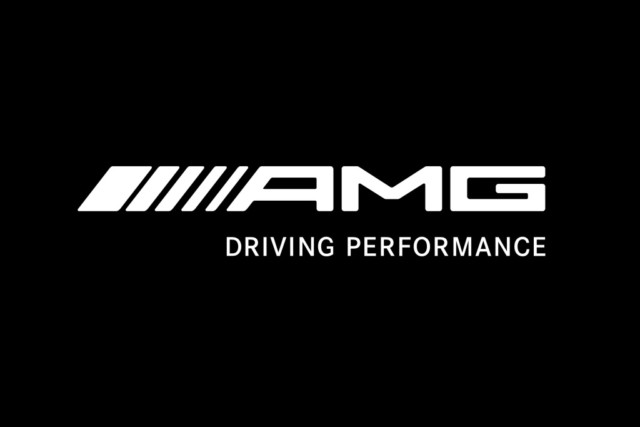 Decision reached in Mercedes-AMG international marketing pitch