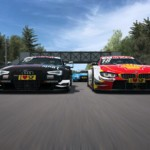 Hankook_becomes_founding_partner_of_the_DTM_Esports_Classic_Challenge
