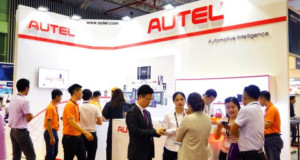 Messe Frankfurt postponed Automechanika Ho Chi Minh City