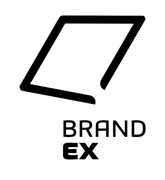 Entries for the BrandEx Awards 2022 are now being accepted