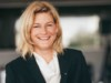 Hellmann appoints Monika Thielemann-Hald as Global Head of Automotive Logistics