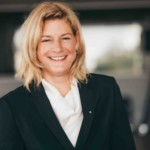 Monika Thielemann-Hald becomes Global Head of Automotive Logistics at Hellmann