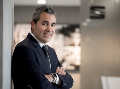 Josep Maria Recasens new Director of Strategy and Institutional Relations
