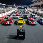 24H_Series_powered_by_Hankook_kicks_off_with_the_16th_staging_of_the_endurance_classic_in_Dubai6