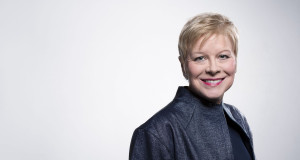 Linda Jackson appointed CEO of Peugeot