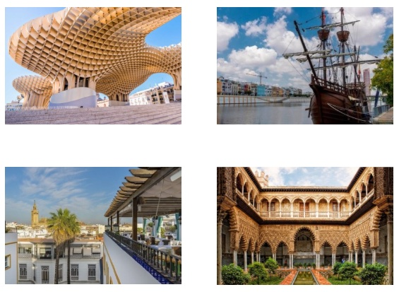 Seville prepares its comeback in the MICE sector